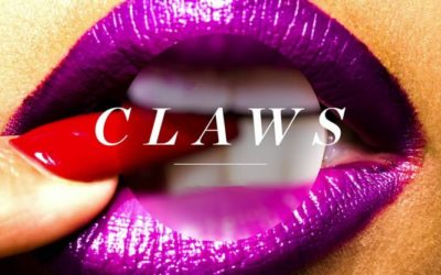 Claws Season 1 on TNT