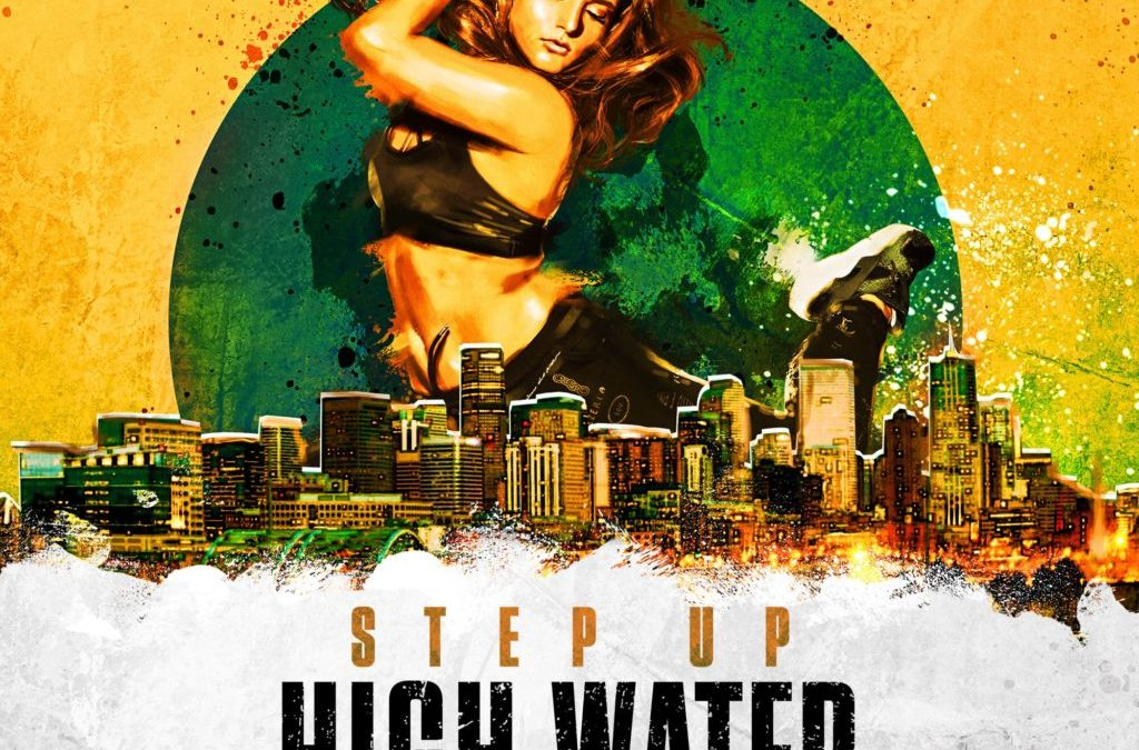 step up high water season 2 soundtrack download