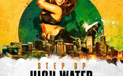 Step Up: High Water Series Starring Ne-Yo on YouTube Red